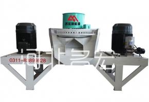9JK-1000秸秆压块机
