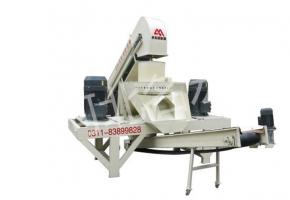 9JK-3500双电机皮带轮