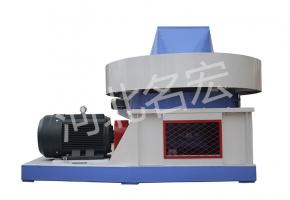 9JK-2600减速机型设备