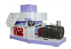 9JK-3500减速机型设备