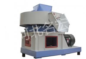 9JK-4500减速机型设备