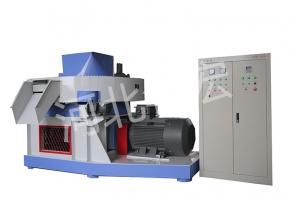 9JK-5500减速机型设备