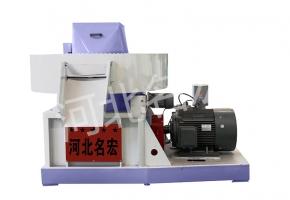 9JK-6500减速机型设备