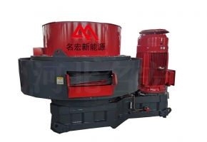 RDF固化成型设备9JK-5500